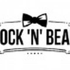 RocknBeau
