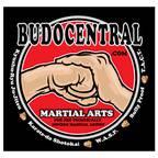 Budocentral Martial Arts