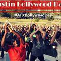 Austin Bollywood Day 2018 - Free Event