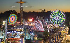 September Guide: Major Events & Fall Things To Do in Metro Vancouver