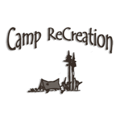 Camp ReCreation