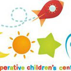 Cooperative Children's Center