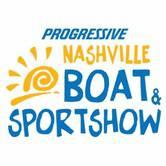 Nashville Boat Show