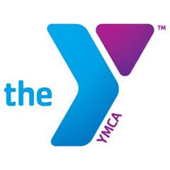 Sacramento Area YMCA