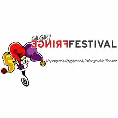 Calgary Fringe Festival