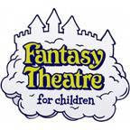 Fantasy Theatre for Children
