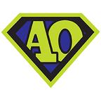 Alpha & Omega Elite Cheer and Dance All Stars