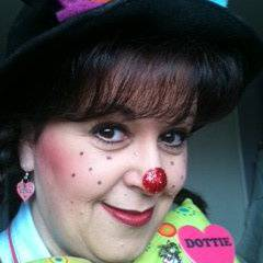 Dottie the Clown