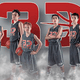 3D Basketball Academy