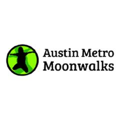 Austin Metro Moonwalks