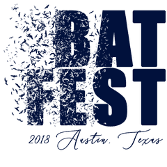 Bat Fest