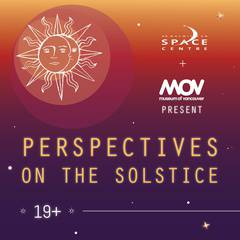 Perspectives on the Solstice