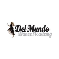 Del Mundo Dance Academy