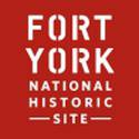 Staycation Sundays at Fort York