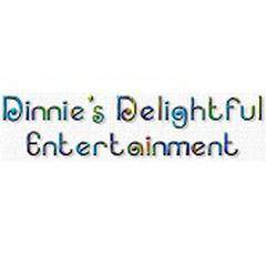 Dinnie's Delightful Entertainment