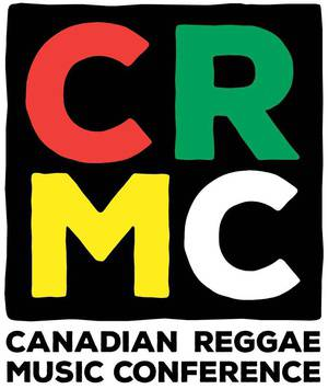 Third annual Canadian Reggae Music Conference