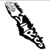 Vancouver Island Reptile Show