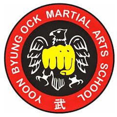 Yoons Martial Arts School