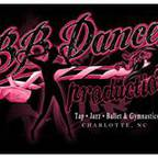 BB Dance Productions