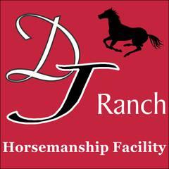 DJ Ranch