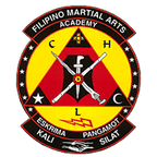 Filipino Martial Arts Academy