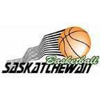 Basketball Saskatchewan