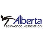 Calgary Champion Taekwondo