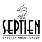 Septien Entertainment Group