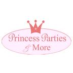 Princess Parties And More