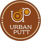 Urban Putt Minigolf