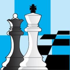 Vancouver Chess School
