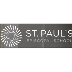 St. Paul's Summer Camp