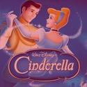 Disney Afternoon: Cinderella