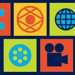Freeze Frame International Film Festival For Kids