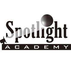 Spotlight Academy