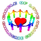 Circle of Love Childcare Center