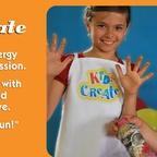 KidsCreate