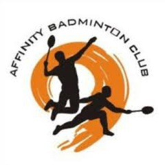 Affinity Badminton Club