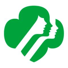 Girl Scouts Spirit of Nebraska Camps