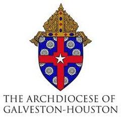 Archdiocese of Galveston-Houston