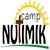 Camp Nutimik