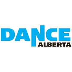 Dance Alberta School of Dance
