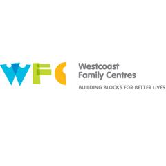 Westcoast Family Centres