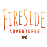Fireside Adventures Summer Camps and Outdoor Adventures