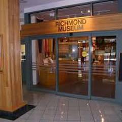 Richmond Museum