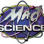 Mad Science of Southern Alberta's logo