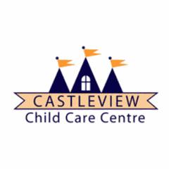 Castleview Child Care Centre
