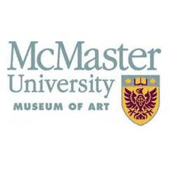 McMaster Museum of Art