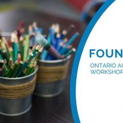Introduction to Ontario Autism Program (OAP) & Service Navigation
