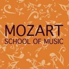 Mozart School of Music Vancouver